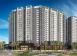 Nhà ở xã hội Phúc Đồng, Hope Residence Phúc Đồng-Vào tên trực tiếp hợp đồng-【Giá 16.2 triệu/m2】