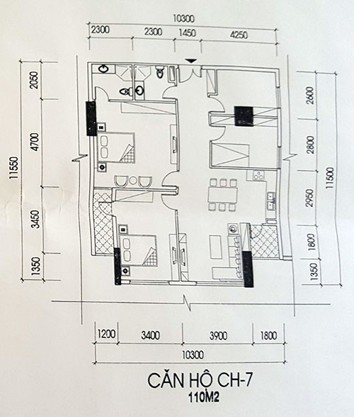 1498305495_du-an-ia20-ciputra-nam-thang-long-thiet-ke-ch7