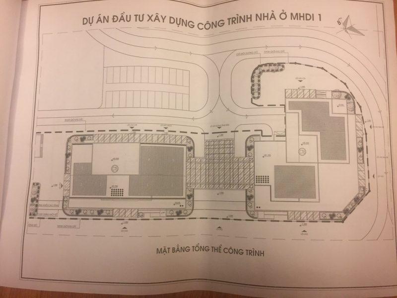 mat-bang-ct5-ct6-le-duc-tho-800x600