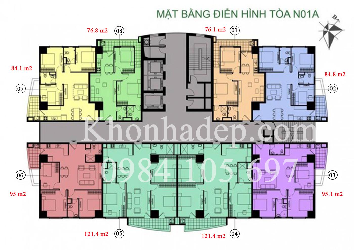 Chung-cu-K35-Tan-Mai-01A2