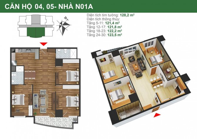 N01A-04-05-K35-Tan-Mai