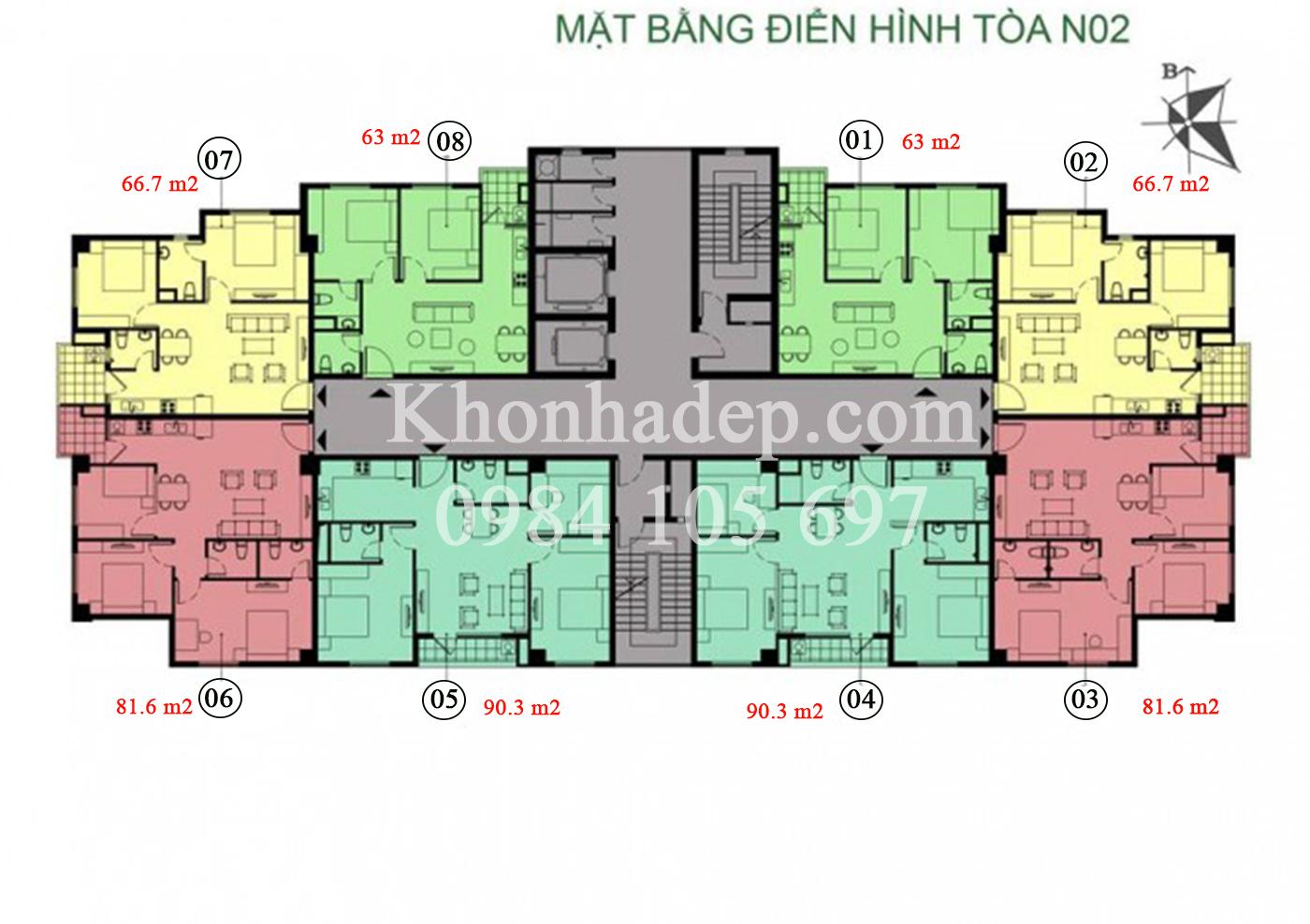 Chung-cu-K35-Tan-Mai-MbN022
