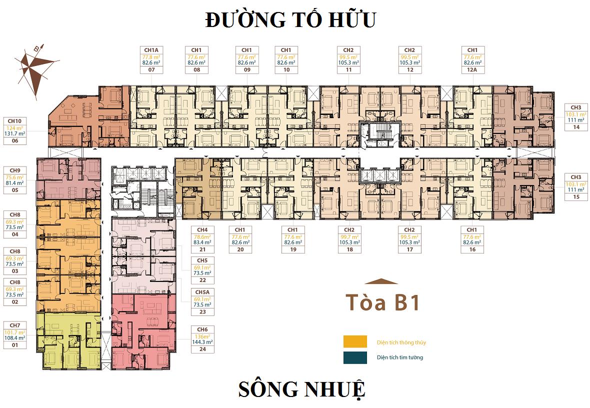 mat-bang-b1-can-ho-chung-cu-roman-plaza