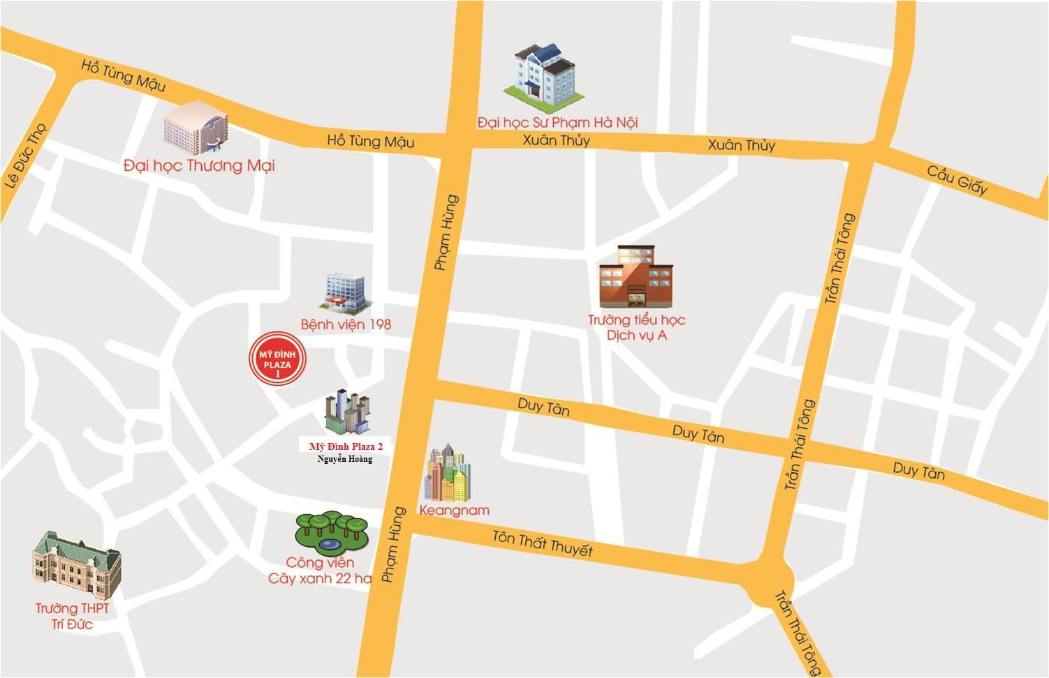 vi-tri-du-an-my-dinh-plaza-2
