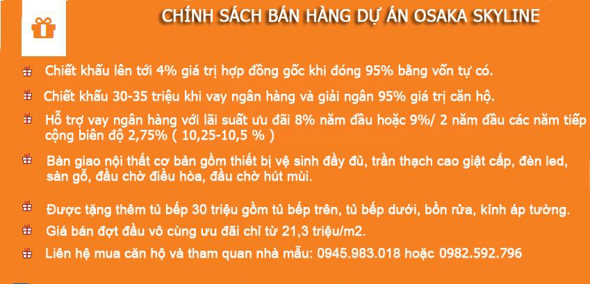chinh-sach-osaka