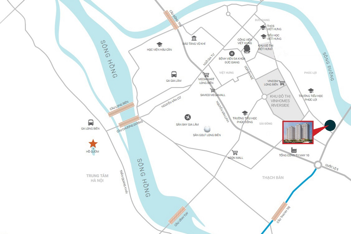 vi-tri-chung-cu-ruby-city-ct3-phuc-loi