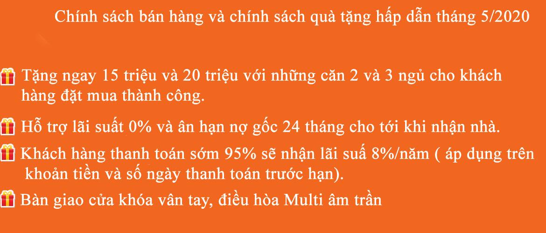 chinh-sach-dau-trang copy