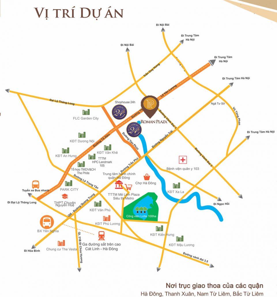 vi-tri-chung-cu-roman-plaza