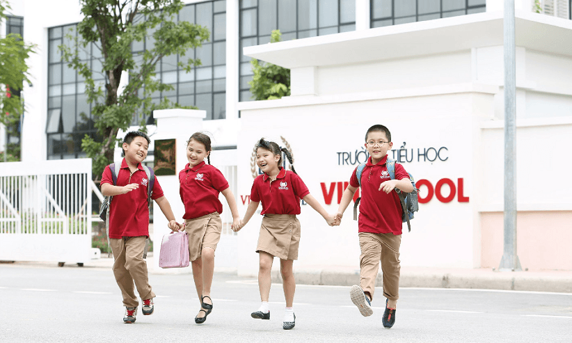 hoc-phi-tai-vinschool-co-qua-cao-162905