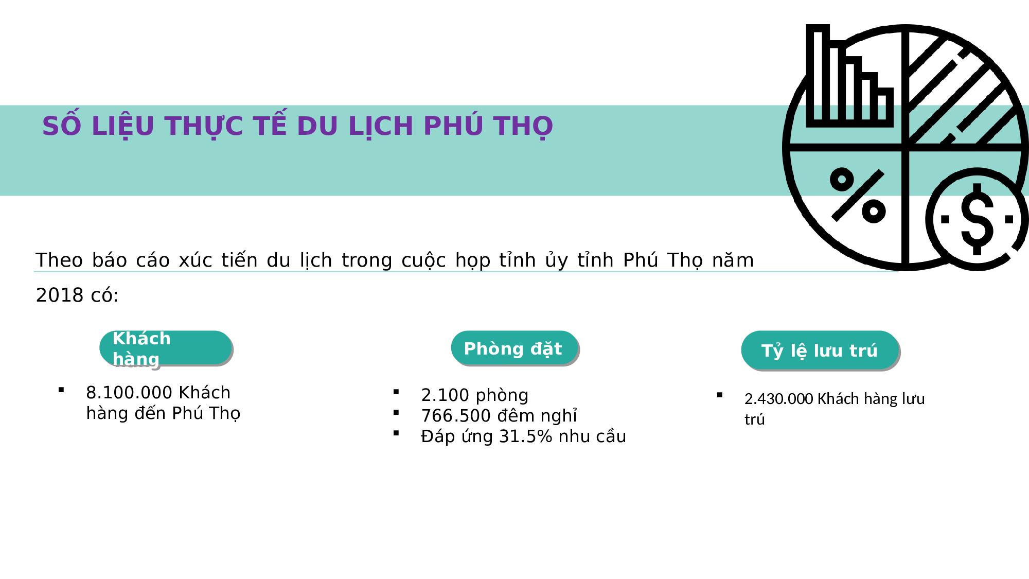 de-thuyet-trinh-whttnew291119edited-11