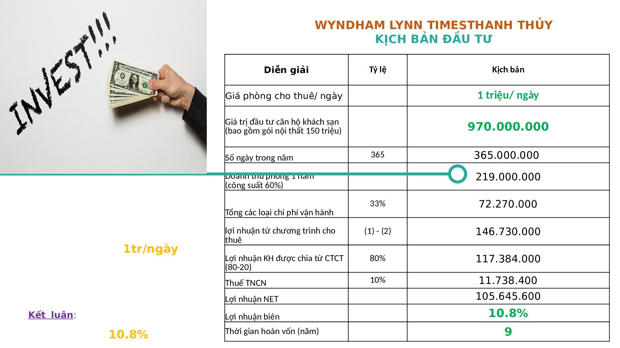 de-thuyet-trinh-whttnew291119edited-12