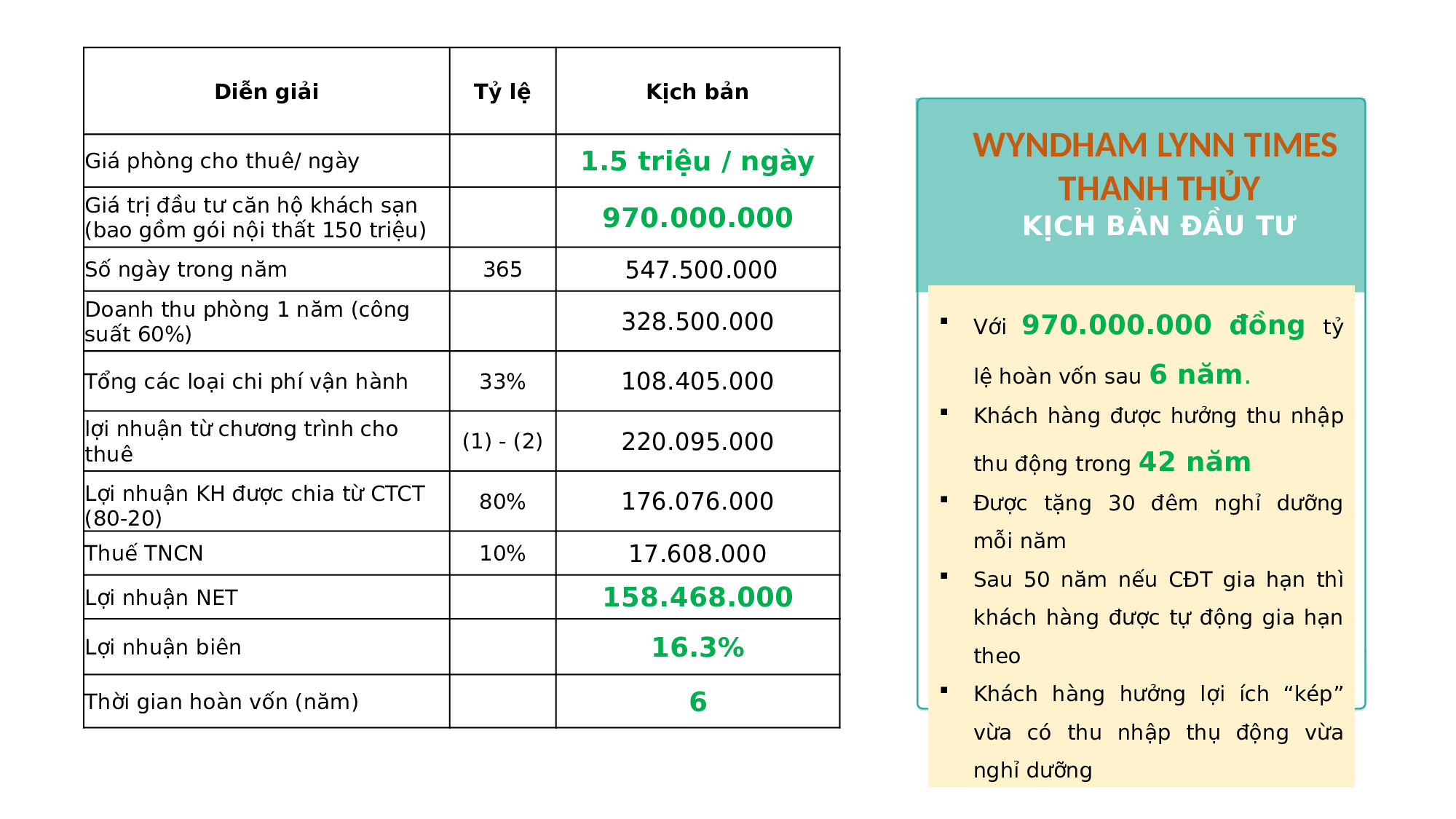 de-thuyet-trinh-whttnew291119edited-13