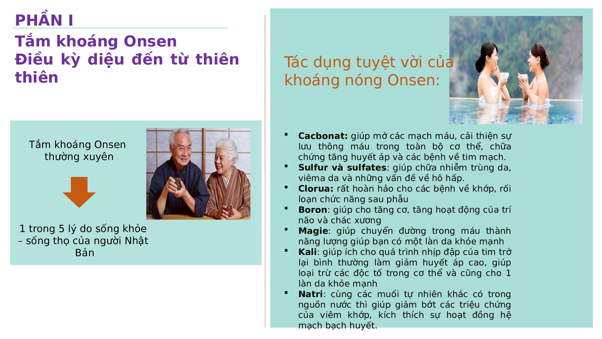 de-thuyet-trinh-whttnew291119edited-2