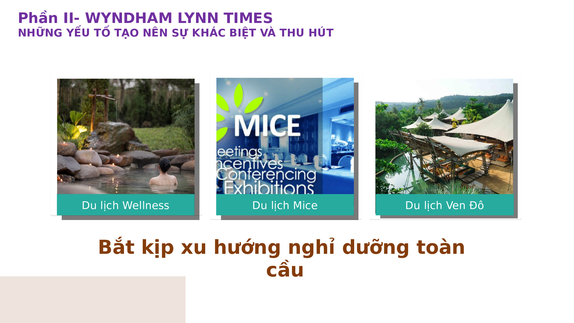 de-thuyet-trinh-whttnew291119edited-3