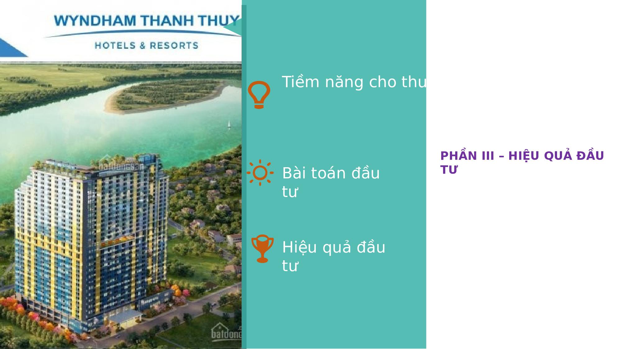 de-thuyet-trinh-whttnew291119edited-7